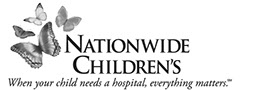 Nationwide Childrens