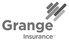 Grange and Stratos plan the future of insurance for customers