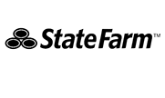 State Farm and Stratos do qualitative research for insurance customer experience