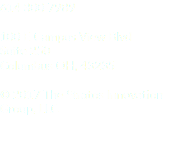 614 300 7989 100 E Campus View Blvd Suite 250 Columbus OH, 43235 © 2017 The Stratos Innovation Group, LLC
