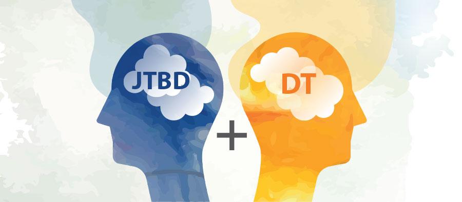DT+JTBD_header